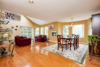 Photo 5: 1038 WINDWARD Drive in Coquitlam: Ranch Park House for sale : MLS®# R2560663