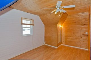 Photo 21: 100 Cousins Street: Cheadle Detached for sale : MLS®# A1070060