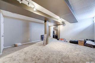 Photo 35: 214 2nd Street South in Martensville: Residential for sale : MLS®# SK869676