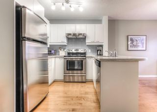 Photo 7: 2044 36 Avenue SW in Calgary: Altadore Row/Townhouse for sale : MLS®# A1039258