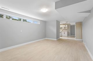 Photo 15: 46080 CAMROSE Avenue: House for sale in Chilliwack: MLS®# R2562668