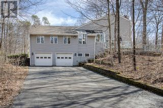 Photo 3: 4921 ROBINSON Road in Ingersoll: House for sale : MLS®# 40090018