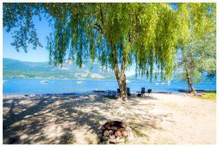 Photo 90: 2 334 Tappen Beach Road in Tappen: Fraser Bay House for sale : MLS®# 10138843