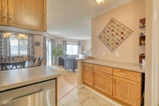 Photo 8: 124 Deer Ridge Close SE in Calgary: Deer Ridge Semi Detached for sale : MLS®# A1129488