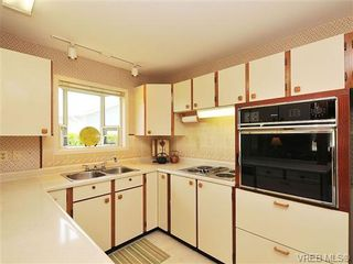 Photo 11: 2119 Redwing Pl in SIDNEY: Si Sidney South-West House for sale (Sidney)  : MLS®# 644053