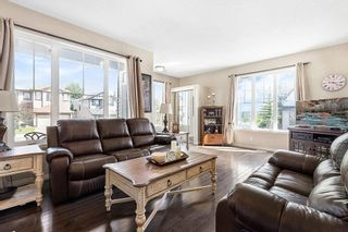 Photo 3: 758 TUSCANY Drive NW in Calgary: Tuscany Detached for sale : MLS®# C4303414