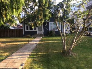 Photo 2: 45788 HENDERSON Avenue in Chilliwack: Chilliwack N Yale-Well House for sale : MLS®# R2581462