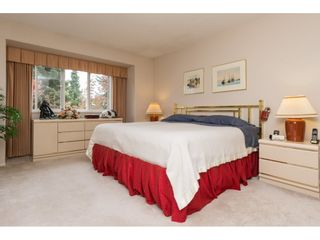 """Photo 13: 181 13888 70 Avenue in Surrey: East Newton Townhouse for sale in """"CHELSEA GARDENS"""" : MLS®# R2134265"""