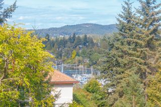 Photo 13: 6891 Woodward Dr in : CS Brentwood Bay House for sale (Central Saanich)  : MLS®# 855831