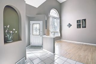 Photo 16: 13344 154A Avenue in Edmonton: Zone 27 House for sale : MLS®# E4241204