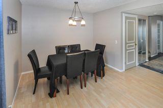 Photo 7: 3217 139 Avenue in Edmonton: Zone 35 Townhouse for sale : MLS®# E4263012