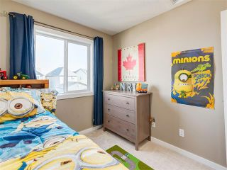 Photo 30: 321 MARQUIS Heights SE in Calgary: Mahogany House for sale : MLS®# C4074094