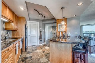Photo 6: PH6 1304 15 Avenue SW in Calgary: Beltline Apartment for sale : MLS®# A1148675