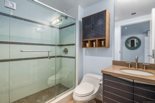 Photo 17: DOWNTOWN Condo for sale : 3 bedrooms : 1325 Pacific Hwy #312 in San Diego