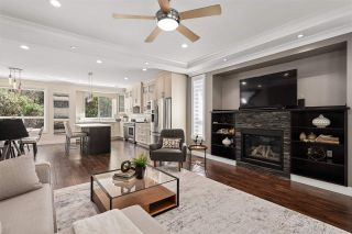 Photo 16: 1308 COAST MERIDIAN Road in Coquitlam: Burke Mountain House for sale : MLS®# R2572284