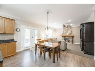 Photo 16: 21658 89TH AVENUE in Langley: Walnut Grove House for sale : MLS®# R2577877