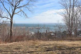Photo 8: Lot Second Avenue in Digby: 401-Digby County Vacant Land for sale (Annapolis Valley)  : MLS®# 202104794