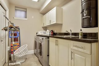 Photo 26: 537 W 64TH Avenue in Vancouver: Marpole House for sale (Vancouver West)  : MLS®# R2613915