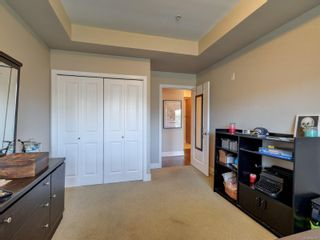 Photo 16: 217 866 Brock Ave in : La Langford Proper Condo for sale (Langford)  : MLS®# 852347
