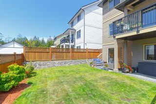 Photo 30: 1202 Bombardier Cres in Langford: La Westhills House for sale : MLS®# 843154