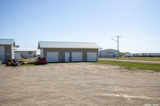 Photo 17: 100 Industrial Drive in Aberdeen: Commercial for sale : MLS®# SK855978