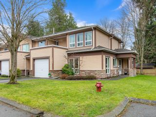 Photo 15: 1651 Creekside Dr in : Na Central Nanaimo Row/Townhouse for sale (Nanaimo)  : MLS®# 865852