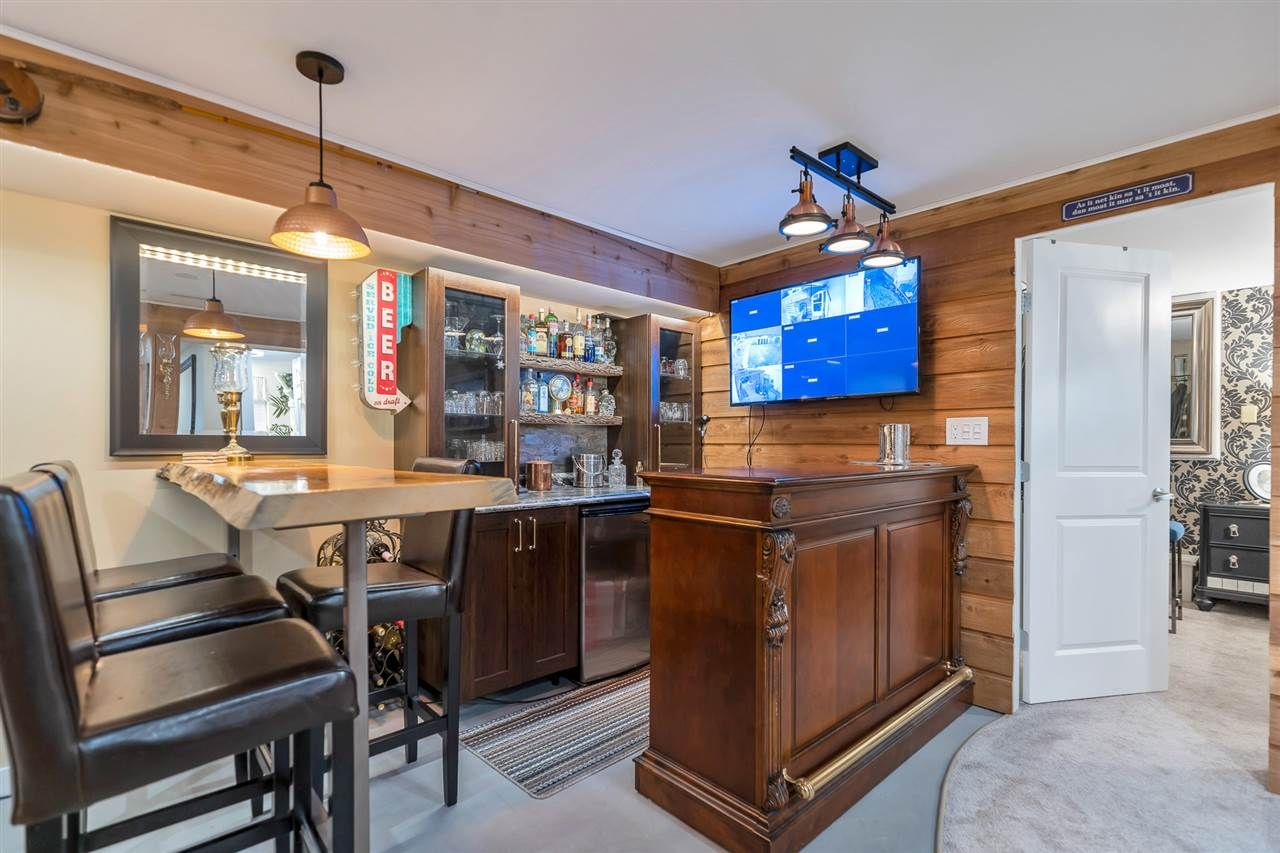 Photo 22: Photos: 2551 PARK Drive in Abbotsford: Central Abbotsford House for sale : MLS®# R2533422