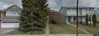 Main Photo: 355 Woodbine Boulevard SW in Calgary: Woodbine Detached for sale : MLS®# A1135342
