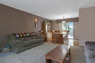 Photo 7: 1080 16th St in : CV Courtenay City House for sale (Comox Valley)  : MLS®# 879902