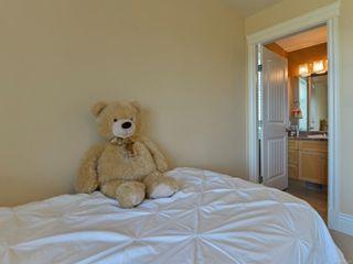 Photo 70: 6063 Breonna Dr in : Na North Nanaimo House for sale (Nanaimo)  : MLS®# 874036