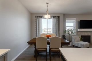 Photo 11: 81 Windford Park SW: Airdrie Detached for sale : MLS®# A1095520