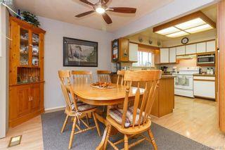 Photo 6: 2811 Ronald Rd in VICTORIA: La Glen Lake House for sale (Langford)  : MLS®# 772116