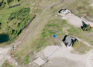 Photo 4: #Lot 43 195 Valerian Lane, in Silver Star: Vacant Land for sale : MLS®# 10240778
