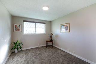 Photo 10: 9506 188 Street in Edmonton: Zone 20 House for sale : MLS®# E4264599