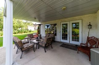 Photo 46: 17 BRITTANY Crescent: Rural Sturgeon County House for sale : MLS®# E4262817