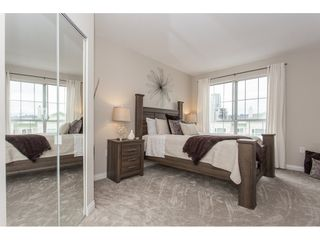 """Photo 11: 426 2995 PRINCESS Crescent in Coquitlam: Canyon Springs Condo for sale in """"Princess Gate"""" : MLS®# R2138296"""