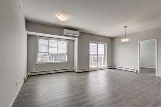 Photo 14: 410 4250 Seton Drive SE in Calgary: Seton Apartment for sale : MLS®# A1140732