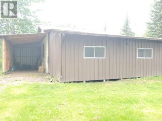 Photo 34: 5 Bedroom Bungalow with Double Detached Garage in Robb, AB