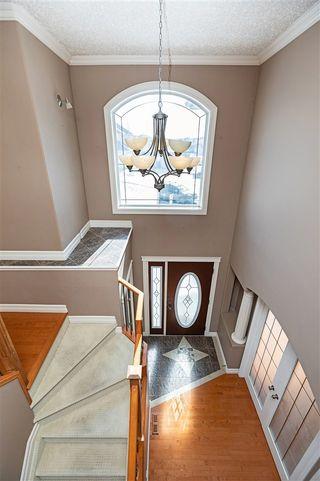 Photo 22: 6932 164 Avenue in Edmonton: Zone 28 House for sale : MLS®# E4232525