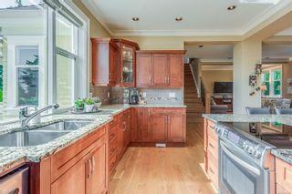 Photo 9: 4246 Gordon Head Rd in : SE Arbutus House for sale (Saanich East)  : MLS®# 864137