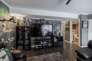 Photo 39: 6548 130 Street in Surrey: West Newton House for sale : MLS®# R2537622