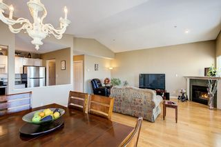 Photo 6: 1111 ORR Drive in Port Coquitlam: Citadel PQ Townhouse for sale : MLS®# R2530397