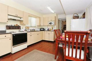 Photo 18: 12637 113B Avenue in Surrey: Bridgeview House for sale (North Surrey)  : MLS®# R2135373
