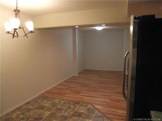 Photo 43: 730 Southeast 37 Street in Salmon Arm: Little Mountain House for sale (SE Salmon Arm)  : MLS®# 10153146