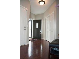 Photo 9: 33 COVEPARK Bay NE in Calgary: Coventry Hills House for sale : MLS®# C4059418