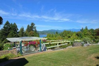 """Photo 20: 5160 RADCLIFFE Road in Sechelt: Sechelt District House for sale in """"SELMA PARK"""" (Sunshine Coast)  : MLS®# R2100427"""