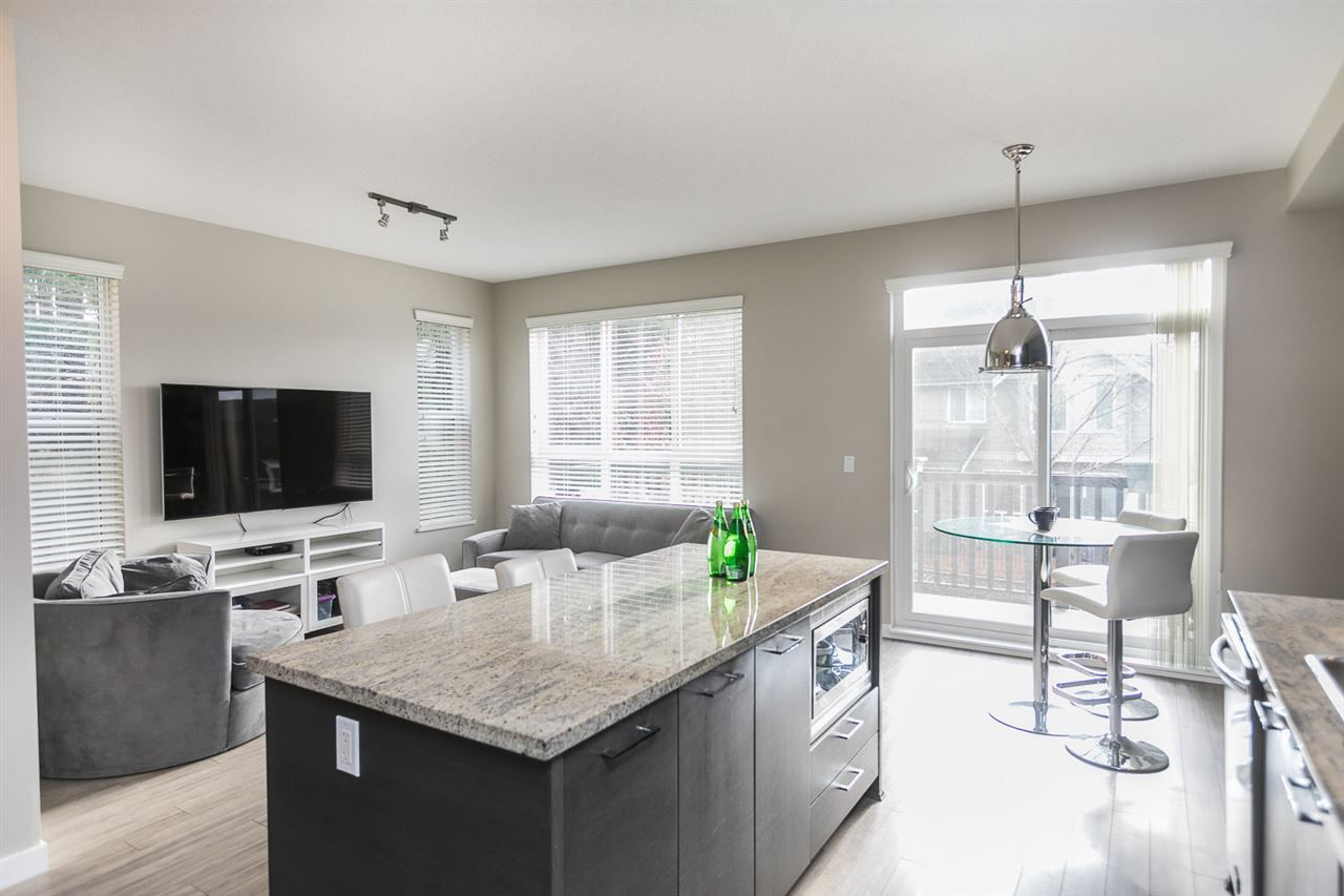 """Photo 10: Photos: 23 10489 DELSOM Crescent in Delta: Nordel Townhouse for sale in """"Eclipse"""" (N. Delta)  : MLS®# R2336584"""