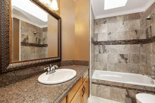 """Photo 16: 12550 220A Street in Maple Ridge: West Central House for sale in """"Davison Subdivision"""" : MLS®# R2482566"""