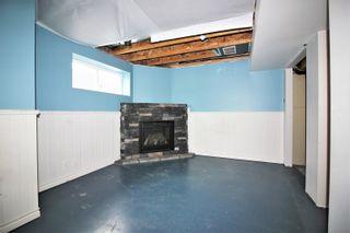 Photo 26: 2285 AUSTIN Way in Edmonton: Zone 56 House Half Duplex for sale : MLS®# E4262295