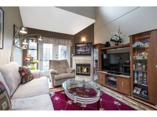 """Photo 13: 209 67 MINER Street in New Westminster: Fraserview NW Condo for sale in """"Fraserview Park"""" : MLS®# R2541377"""